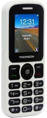 Téléphone portable Thomson