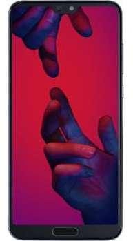 Smartphone Huawei P20 Pro