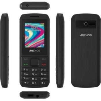 Téléphone portable Archos
