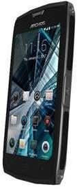 Archos Sense 50x - Smartphone