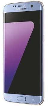Galaxy S7 Edge 64 Go Bleu