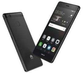 Huawei P9 32 Go Noir Débloqué