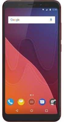 Smartphone Wiko View 32 Go