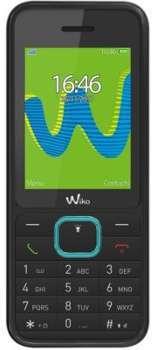 Téléphone portable Wiko Riff