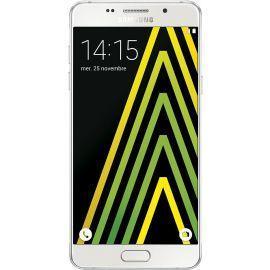 Galaxy A5 (2016) 16 Go Blanc