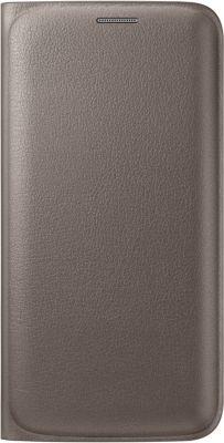 Etui Samsung Flip wallet Galaxy