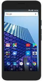 Archos Access 50 3G - Smartphone