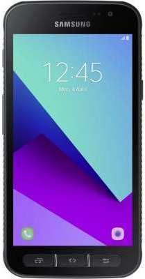 Smartphone Samsung X Cover