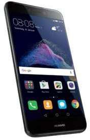 Huawei P8 lite 2017 - Smartphone