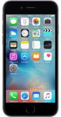 Smartphone Apple iPhone 6