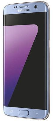 Galaxy S7 Edge 32 Go Bleu