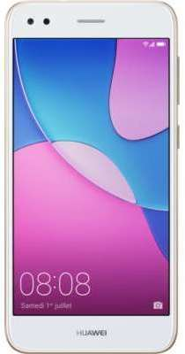 Smartphone Huawei Y6 Pro Gold