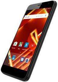 Archos Access 40 4G - Smartphone