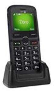 Doro 5030 Téléphone mobile