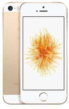 Apple iPhone SE Débloqué 16Go