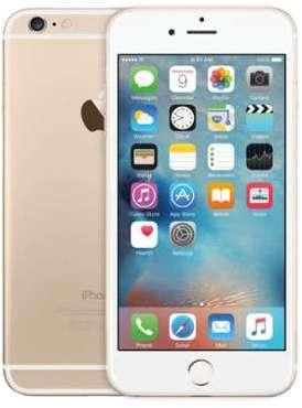 Apple iPhone 6 Débloqué 64Go
