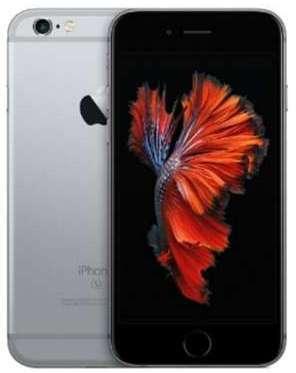 Apple iPhone 6S Débloqué 128Go