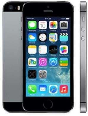 Apple iPhone 5S Débloqué 16Go
