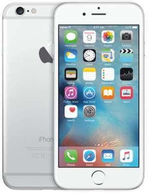 Apple iPhone 6 Débloqué 16Go