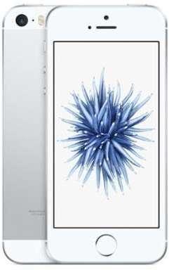 Apple iPhone SE Débloqué 64Go