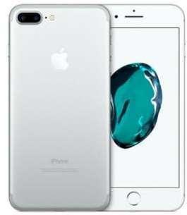 Apple iPhone 7 Plus Débloqué