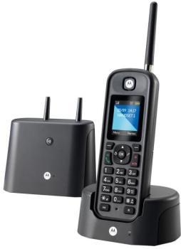 Motorola O201