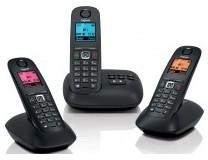 Téléphone sans fil SIEMENS