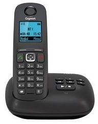 Téléphone DECT- Siemens Gigaset