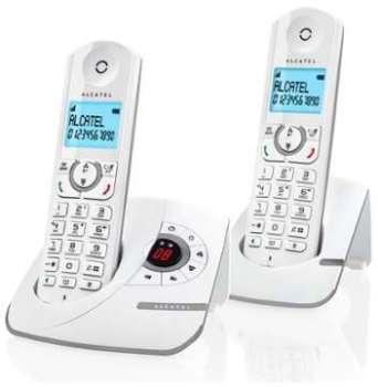 Alcatel Téléphone sans fil