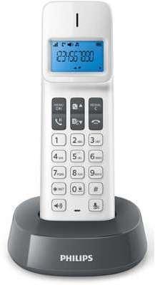 Telephone-sans-fil PHILIPS