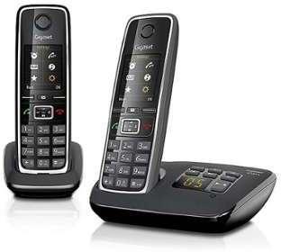 Gigaset Téléphone sans fil