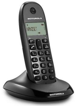Motorola Classic LITE C10