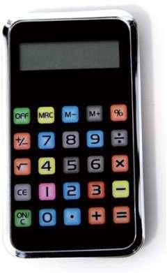 Téléphone répondeur ALCATEL