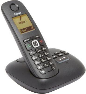 Téléphone sans fil Gigaset