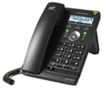 Alcatel Temporis - téléphone