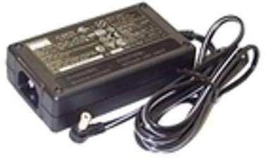 Phone IP power transformer