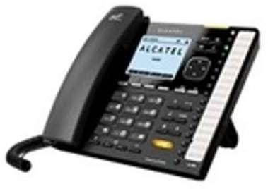 Alcatel Temporis IP701G -