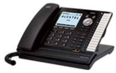 Alcatel Temporis IP901G -