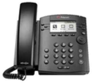 Polycom VVX 310 - téléphone