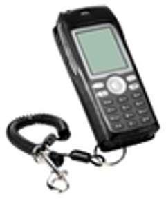 Cisco - étui pour téléphone