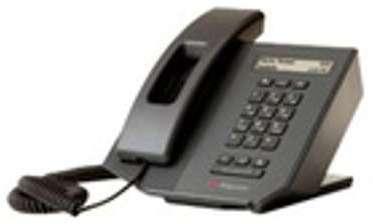 Polycom CX300 R2 Desktop Phone