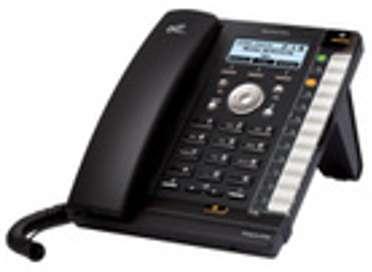 Alcatel Temporis IP300 - téléphone