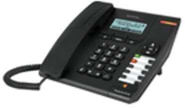 Alcatel Temporis IP150 - téléphone