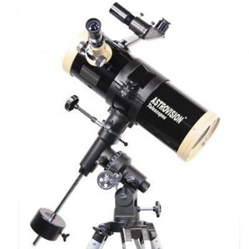 Télescope ASTROVISION 114