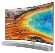 Pack Samsung UE65MU9005 HW-MS6501