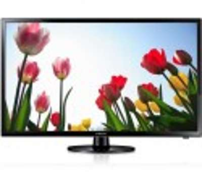 SAMSUNG UE24H4003 TV LED HD