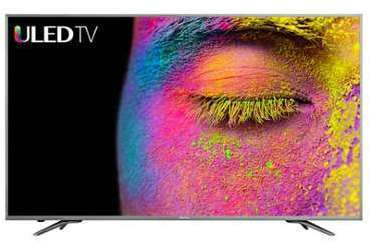Téléviseur Ultra HD 4K 163