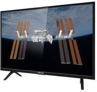 Téléviseur LED 80 cm THOMSON