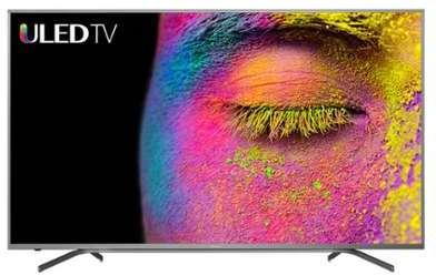 Téléviseur Ultra HD 4K 177