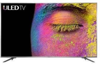 Téléviseur Ultra HD 4K 189